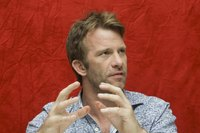 Thomas Jane picture G589940