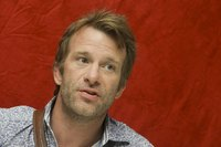 Thomas Jane picture G589944