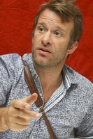 Thomas Jane picture G589945
