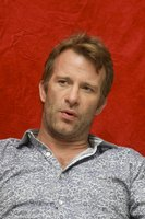 Thomas Jane picture G589947
