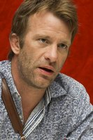 Thomas Jane picture G589948