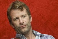Thomas Jane picture G589949