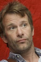 Thomas Jane picture G589951