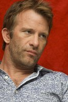 Thomas Jane picture G589952