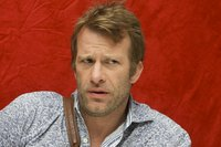 Thomas Jane picture G589953