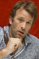 Thomas Jane picture G589954