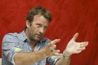 Thomas Jane picture G589955