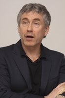 Tony Gilroy picture G589977