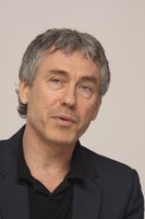 Tony Gilroy picture G589978