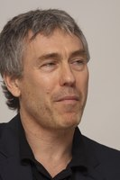 Tony Gilroy picture G589979