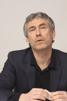 Tony Gilroy picture G589980