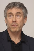Tony Gilroy picture G589981