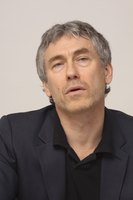 Tony Gilroy picture G589983