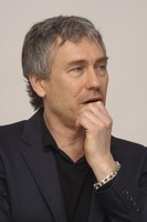 Tony Gilroy picture G589984