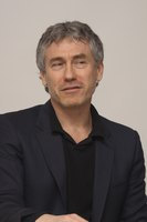 Tony Gilroy picture G589987