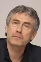 Tony Gilroy picture G589988