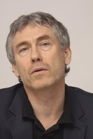 Tony Gilroy picture G589991