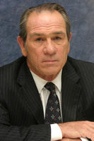 Tommy Lee Jones picture G590522