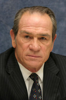 Tommy Lee Jones picture G590523