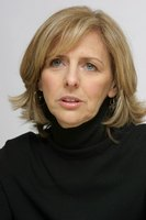 Nancy Meyers picture G590607