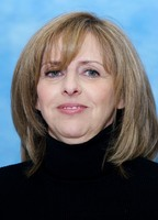 Nancy Meyers picture G590608
