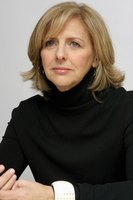 Nancy Meyers picture G590612
