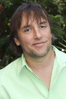 Richard Linklater picture G590693