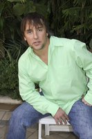 Richard Linklater picture G590694