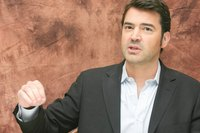 Ron Livingston picture G590696