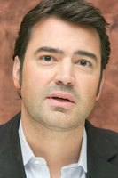 Ron Livingston picture G590697