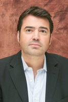 Ron Livingston picture G590699