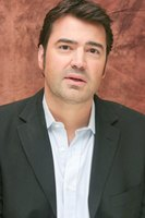Ron Livingston picture G590700