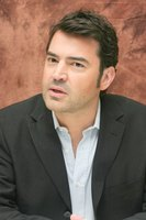 Ron Livingston picture G590701