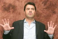 Ron Livingston picture G590702