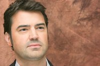 Ron Livingston picture G590703