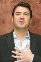 Ron Livingston picture G590704