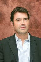 Ron Livingston picture G590705