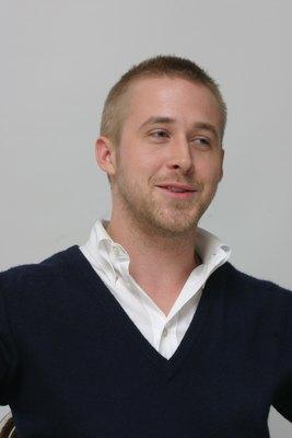 Ryan Gosling poster G590740