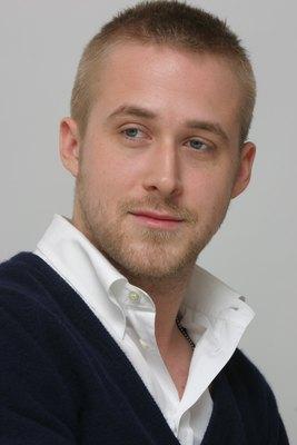 Ryan Gosling poster G590742