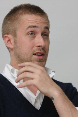 Ryan Gosling poster G590743