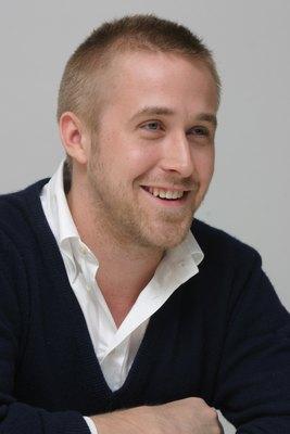 Ryan Gosling poster G590745