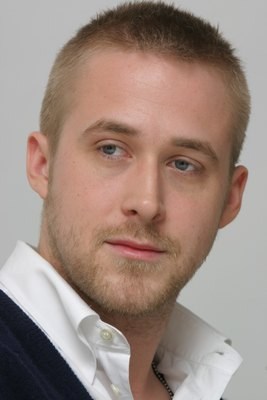 Ryan Gosling poster G590746