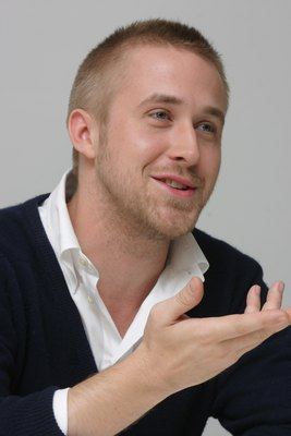 Ryan Gosling poster G590747