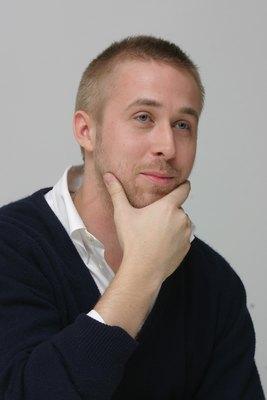 Ryan Gosling poster G590748