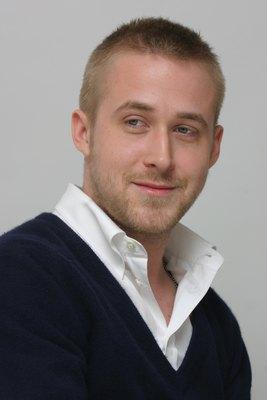 Ryan Gosling poster G590749