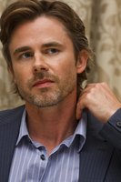 Sam Trammell picture G590784