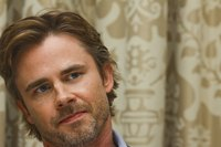 Sam Trammell picture G590785