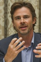 Sam Trammell picture G590786
