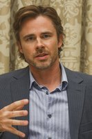 Sam Trammell picture G590787