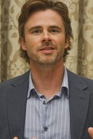 Sam Trammell picture G590788